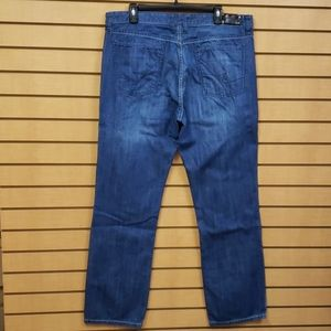 Kenneth Cole Jeans Size - 36/32